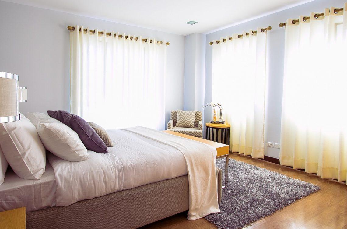 подобрать кровать