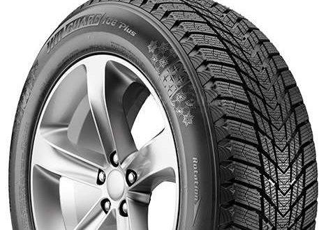 11 вещей, которые нужно знать о замене шин